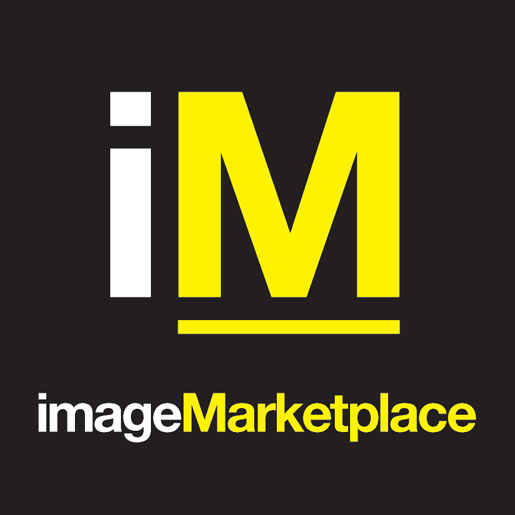 FootageMarketplace